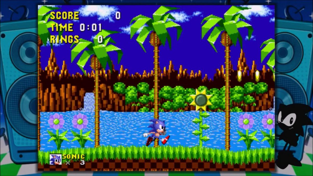 retroarch tagged Tweets and Download Twitter MP4 Videos | Twitur