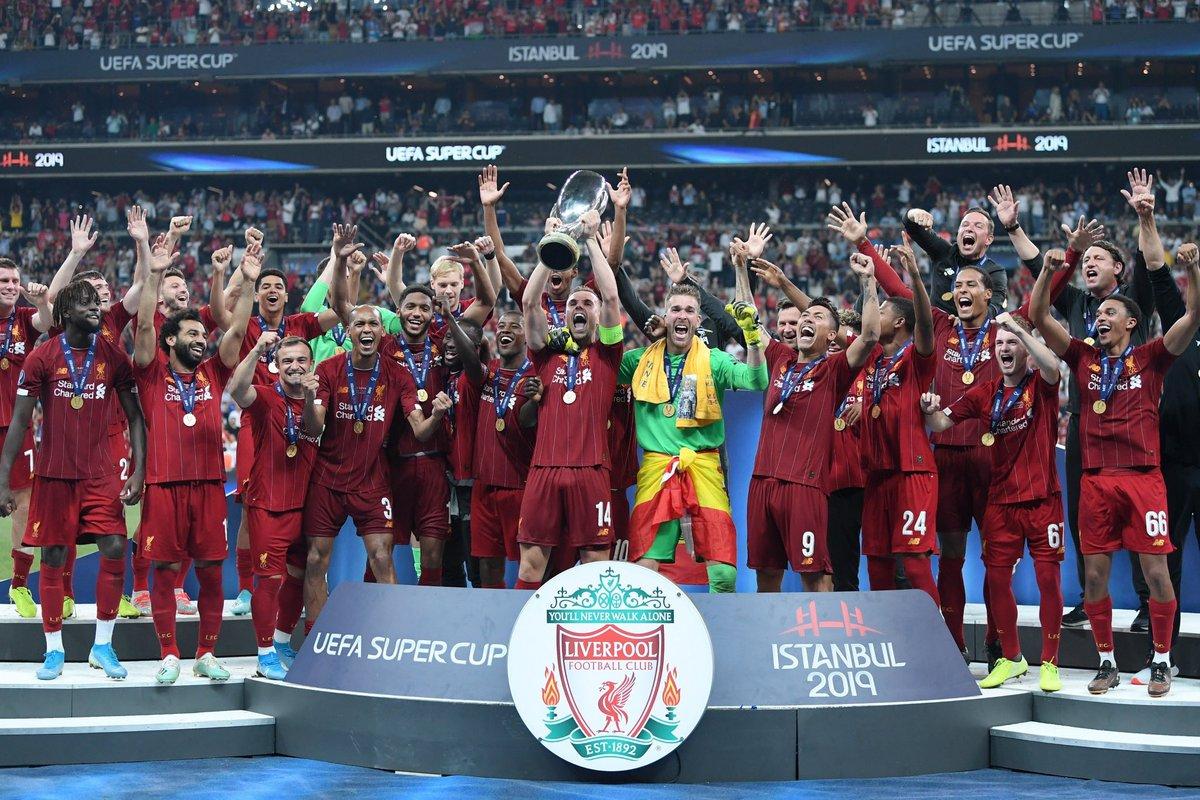 Video xem lại Liverpool vs Chelsea