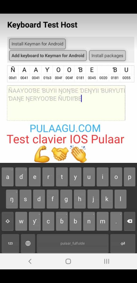Tamil keyboard online free download