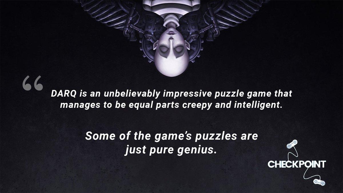 Unfold Games (@UnfoldGames) | Twitter