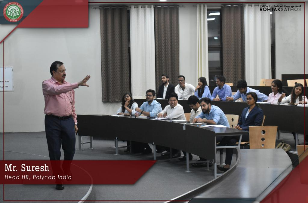 epub Methodology for Product Development in