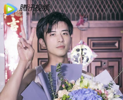 #XuKaicheng Shoots Back-to-Back Dramas #WellIntendedLove2 and #YoungandBeautiful! http://www.dramapanda.com/2019/08/xu-kaicheng-shoots-back-to-back-dramas.html…pic.twitter.com/wtH21XnpUz