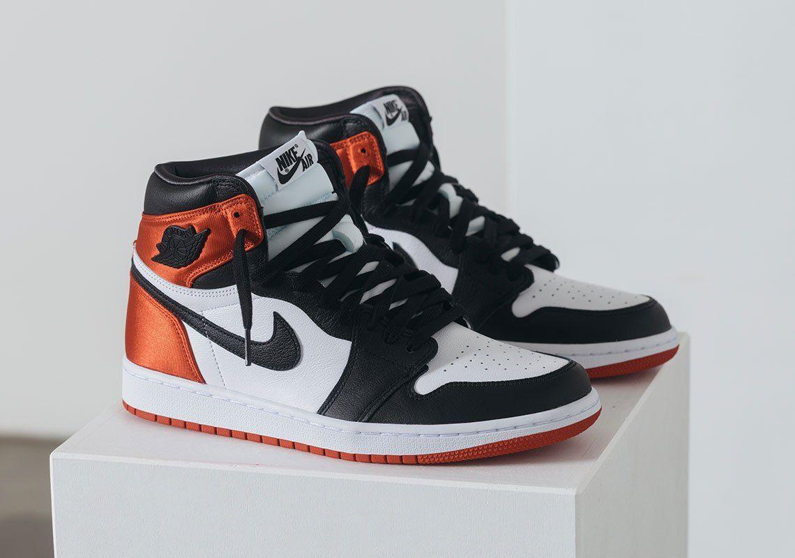 Sneaker News on Twitter: