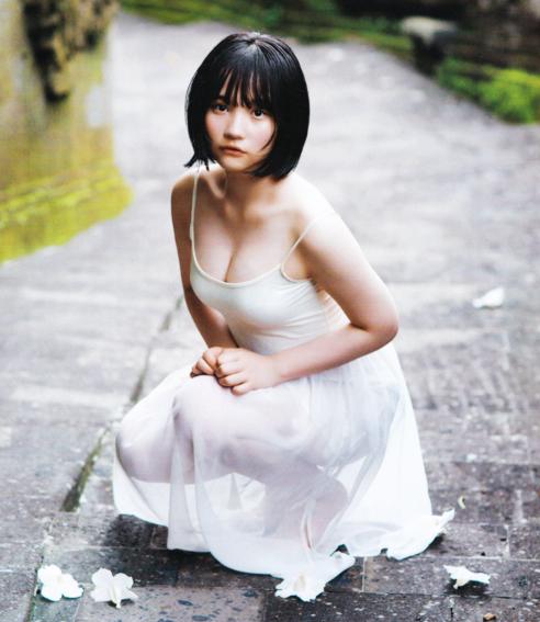 tweet : 矢作萌夏がとっても可愛い【AKB48】 - NAVER まとめ