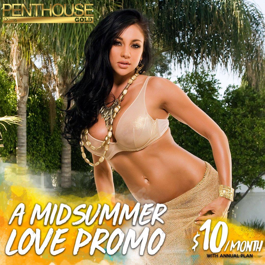 Asian teen bikini models