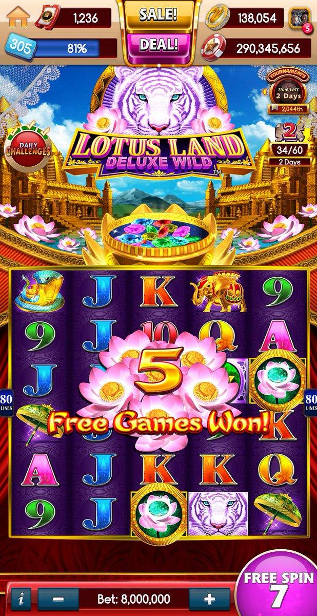 Big Dollar Casino Codes - Top 5 Free Casino !. - Amys Online