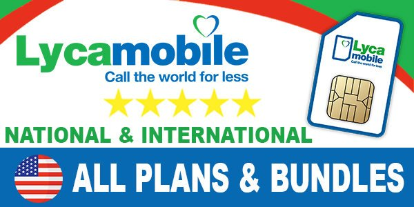 lycamobile hashtag on Twitter
