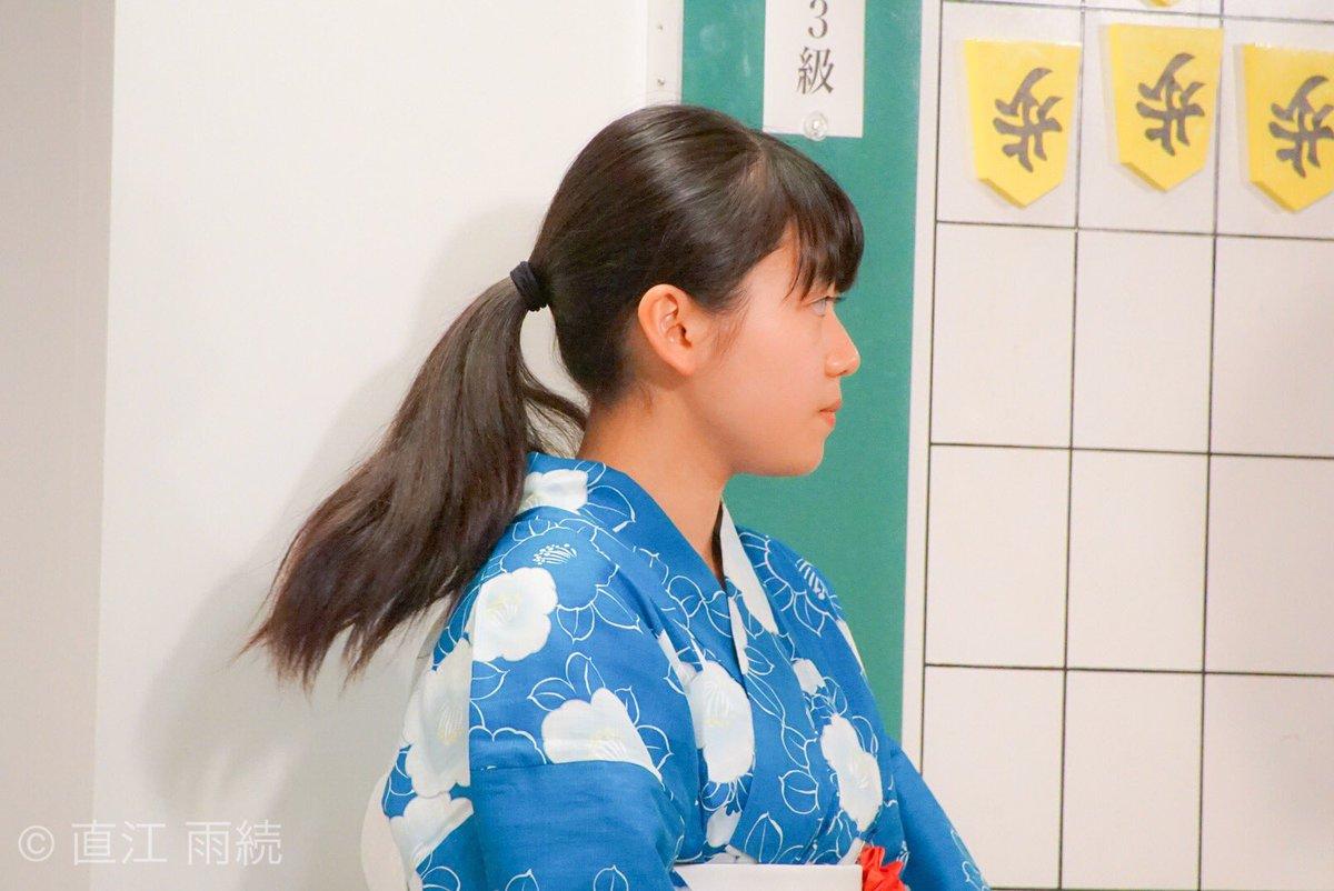 藤井聡太 5ch
