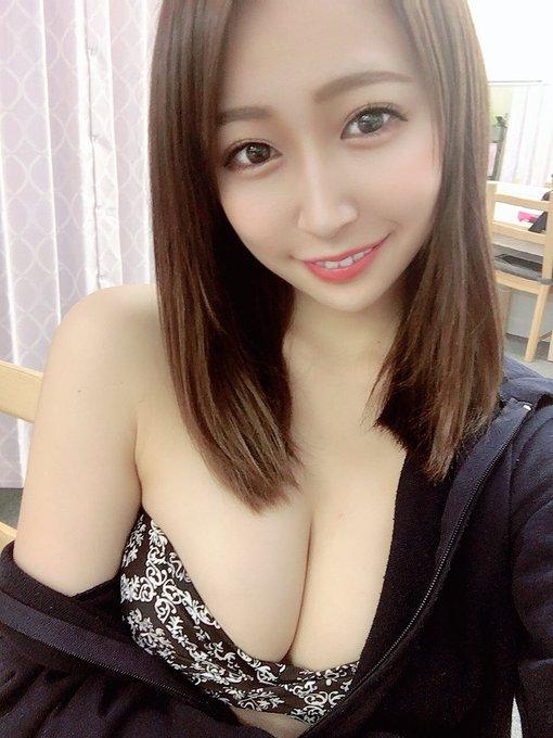 グラビアアイドル高橋美憂のTwitter自撮りエロ画像5