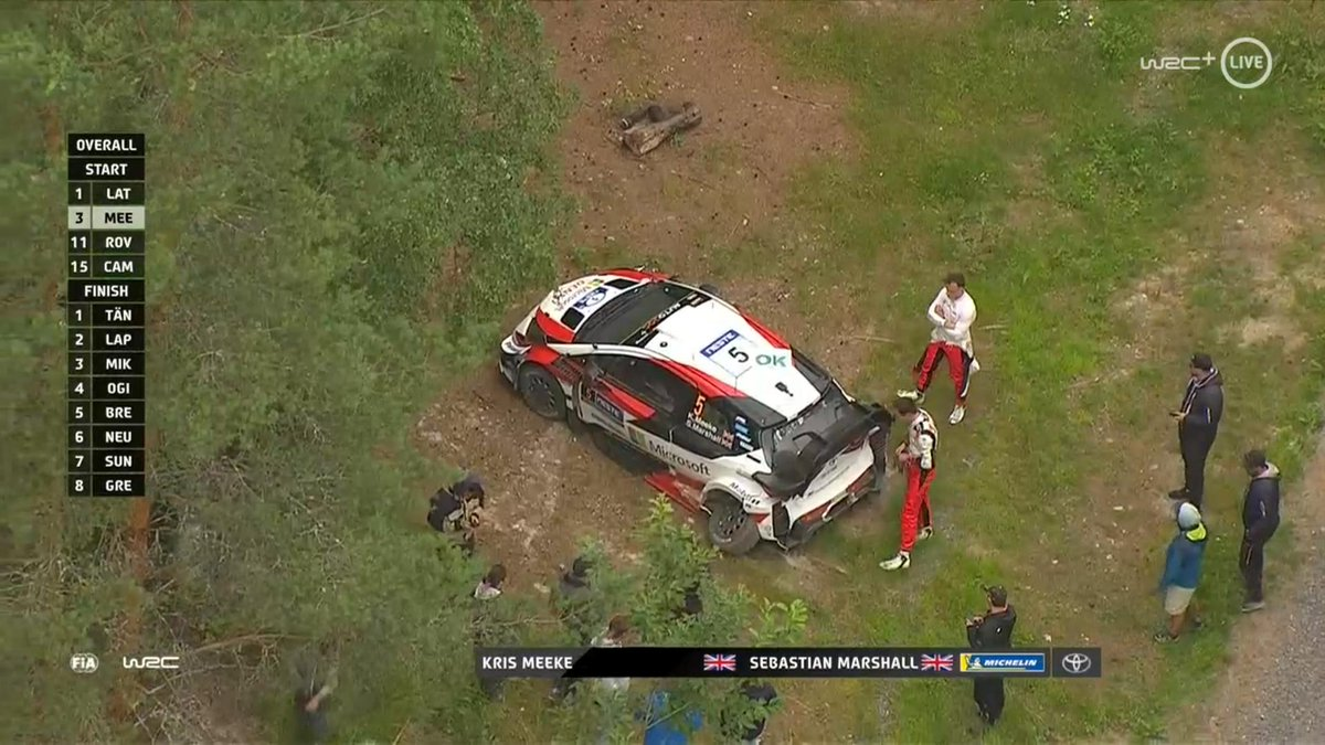 WRC: NESTE Rally Finland [1-4 Agosto] - Página 7 EBB2T9aXsAECxXM