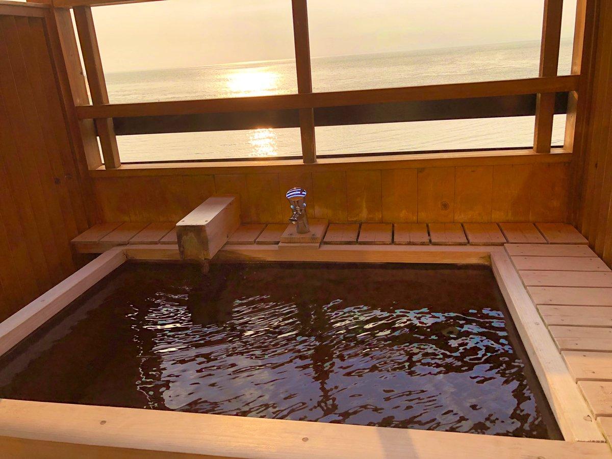 亭 湯の花 宿 土肥 の たたみ 温泉