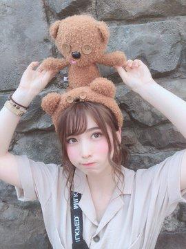 コスプレイヤー紗愛のTwitter自撮りエロ画像80