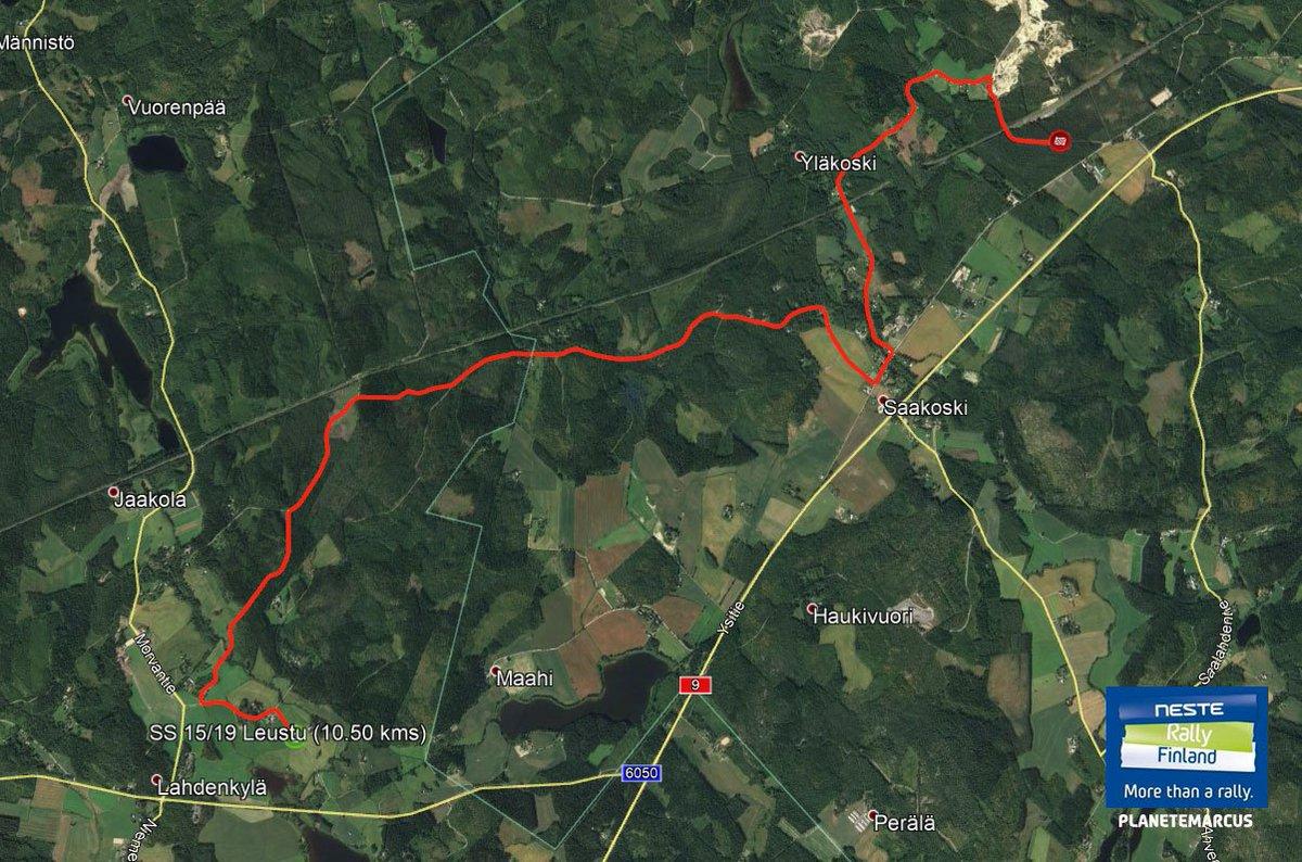 WRC: NESTE Rally Finland [1-4 Agosto] - Página 7 EBB7L23X4AAZxld