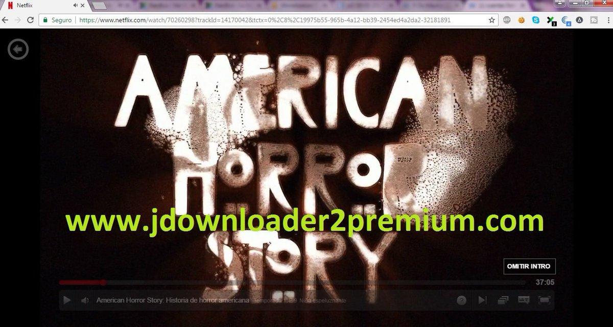 JDownloader2 Premium (@JDownloader2) | Twitter