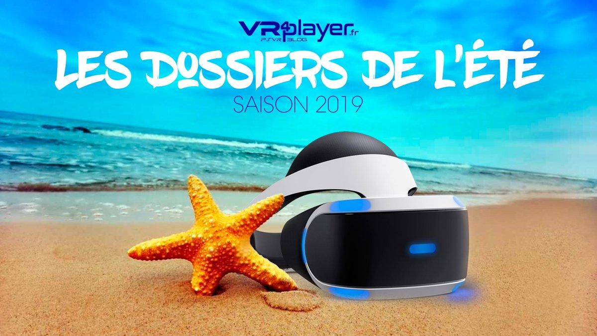 VR4Player fr (@VR4Player) | Twitter