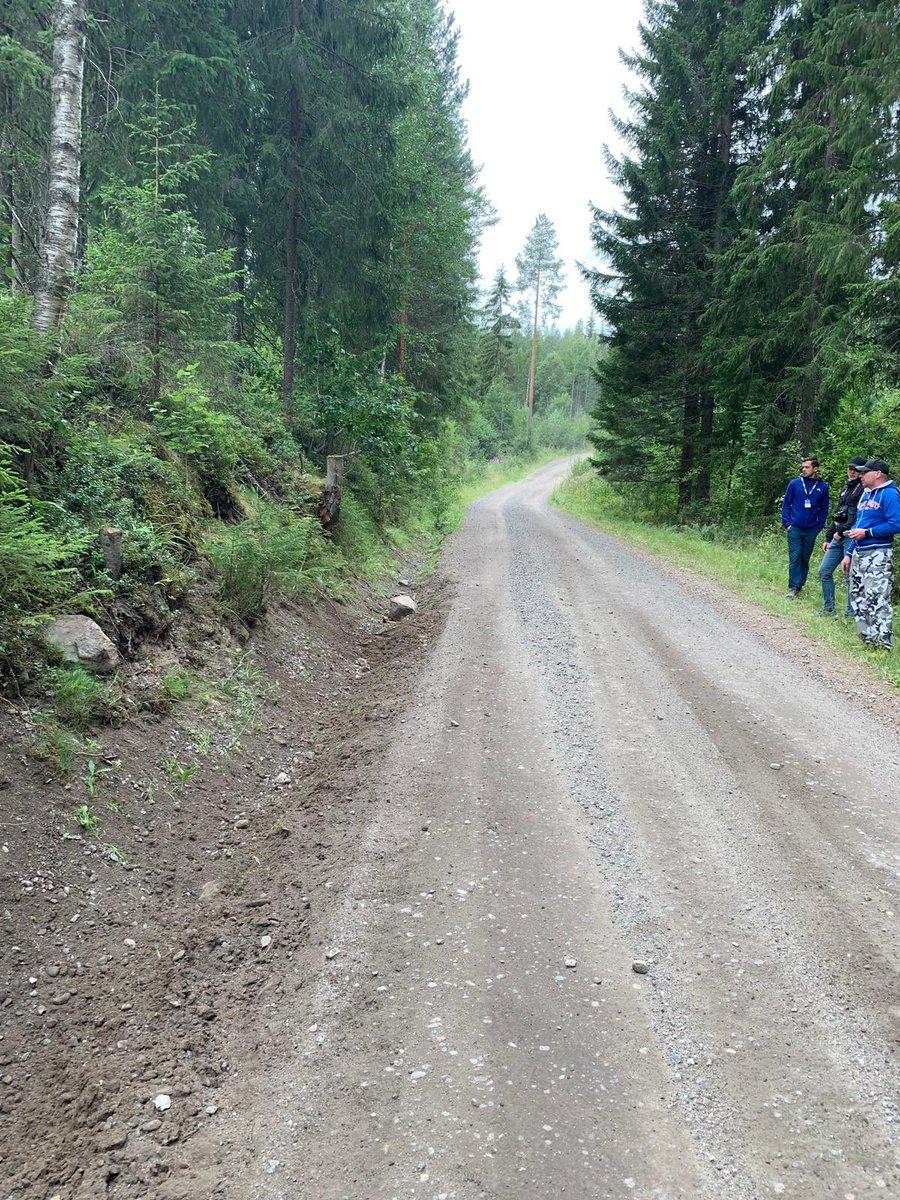 WRC: NESTE Rally Finland [1-4 Agosto] - Página 7 EBB_XdOWwAUCDD5