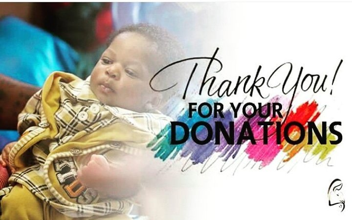 #givingtuesday update!!!! We have received12,000 Naira donations this week.  Thank you for your heart felt commitment to our course.  #appreciationquotes #appreciationpost #appreciationmorning #appreciation #appreciations #donations #saturday #saturdays #saturdaymorning<br>http://pic.twitter.com/aoiePKnHUk