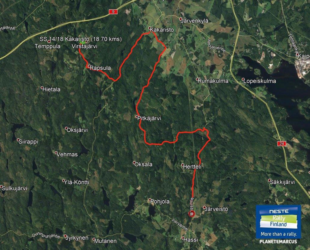 WRC: NESTE Rally Finland [1-4 Agosto] - Página 7 EBBrZt-XoAAz8v6