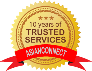 Asianconnect88 is Premiere Sports Betting Brokerage that provides exclusive access to betting in Asia, We can give you a personalized gaming Experience and Suit to your Betting Needs, A trust worthy brokerage we have a decade of proven track record in providing excellent service. https://t.co/3FtnWeLqTL