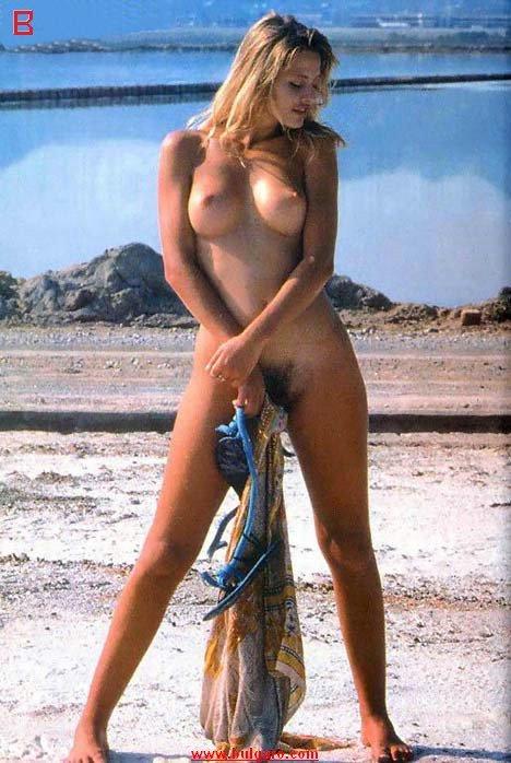 Valeria Marin Nude Search