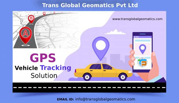 Reduce #Operating Costs with #TransGlobalGeomatics #Advanced GPS #VehicleTracking @Solution. We deliver #high @quality #GPS Tracking Devices that help you improve your business. https://bit.ly/2YoBRcI #gpstrackingsystem #realtimetracking #cartracking #vehicletrackinginhyderabadpic.twitter.com/WCSPW2J8uy