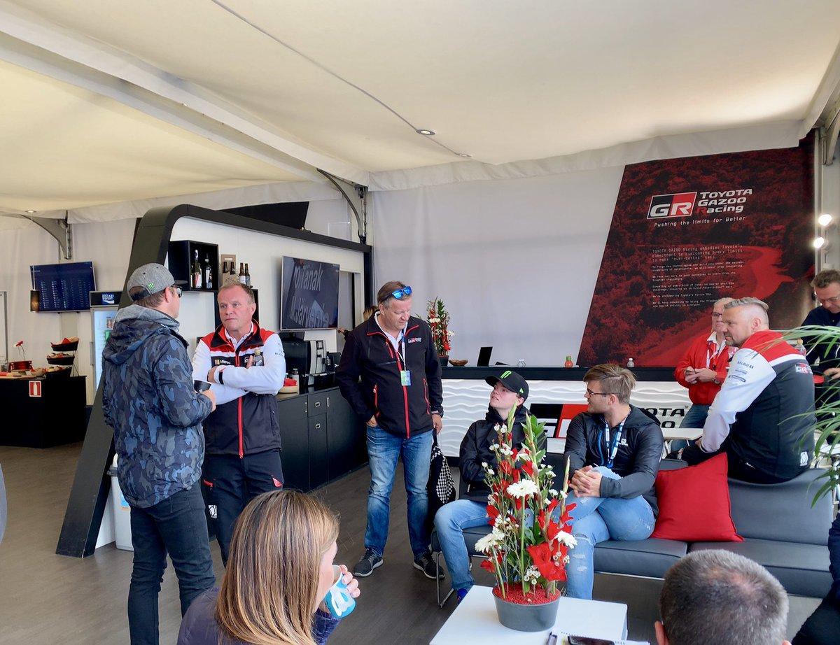WRC: NESTE Rally Finland [1-4 Agosto] - Página 7 EBCAKAZWsAA_l2J