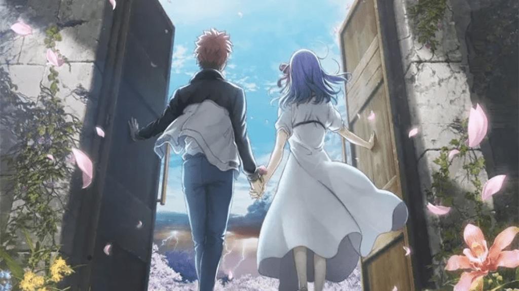 AnimeAvenue (@AniAvenue) | Twitter