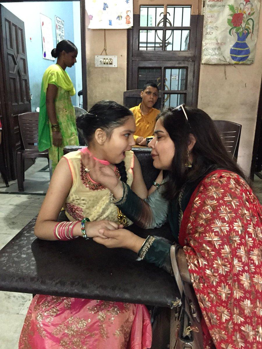 Sangeeta Bhandari on Twitter: