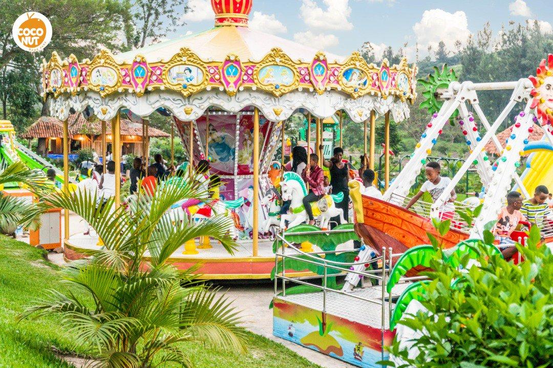 Coconut Game Park kigali (@coconutgamepark)   Twitter