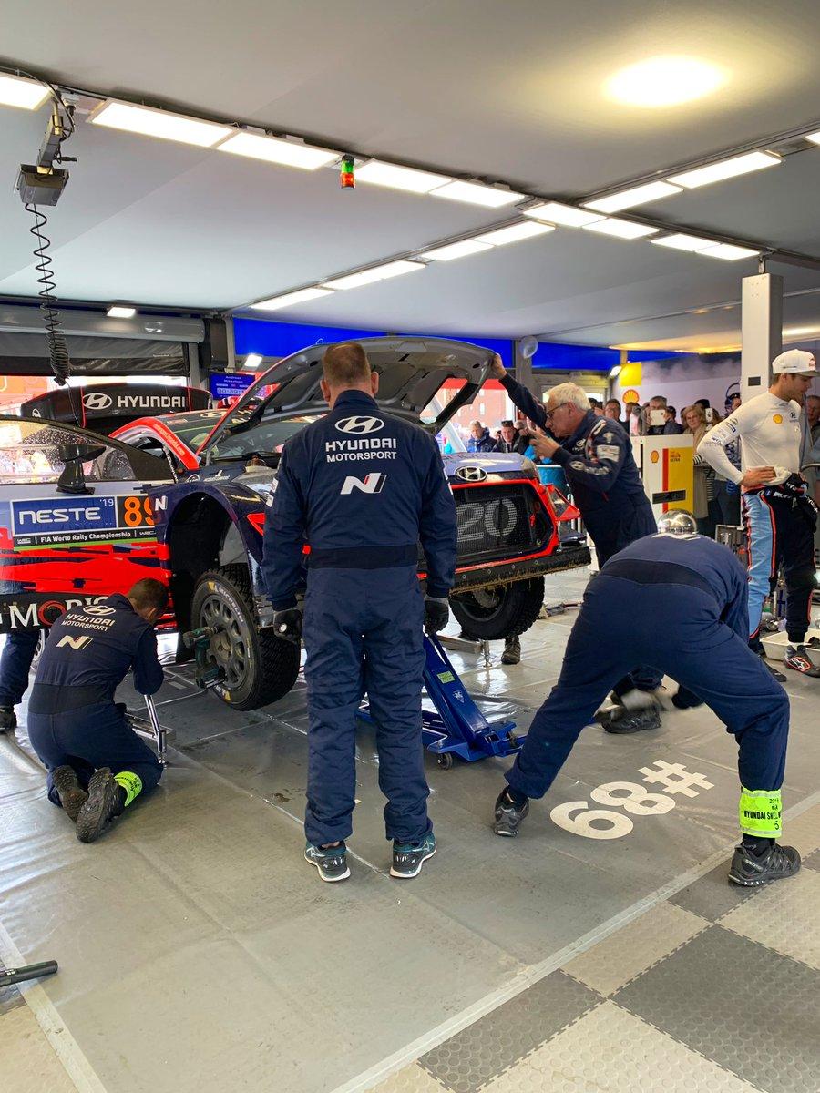 WRC: NESTE Rally Finland [1-4 Agosto] - Página 7 EBCcBpMX4AIbi-4