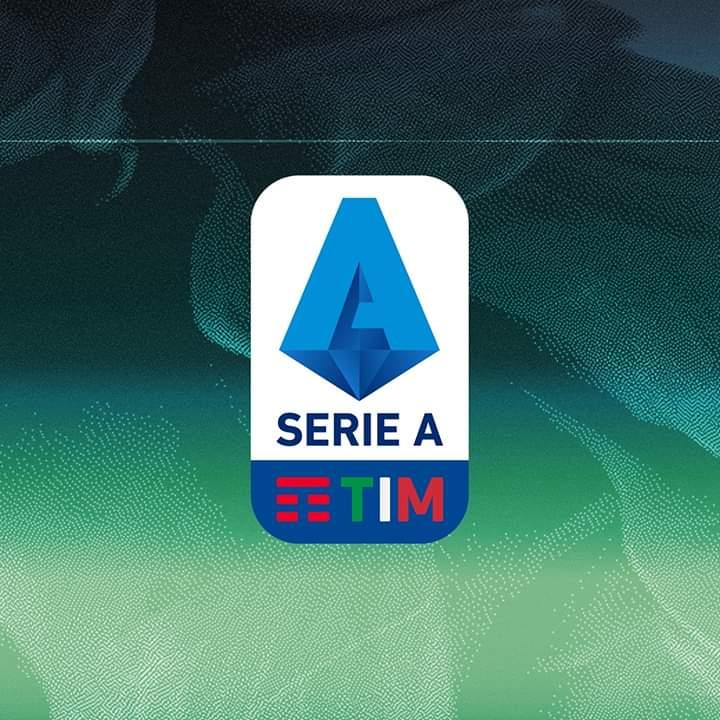 Calendario 2020 Inter.Calendario Inter Serieatim 2019 2020 Tweet Added By