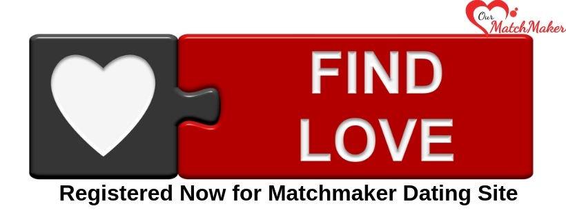 Oversigt over de eigenlijke dating sites
