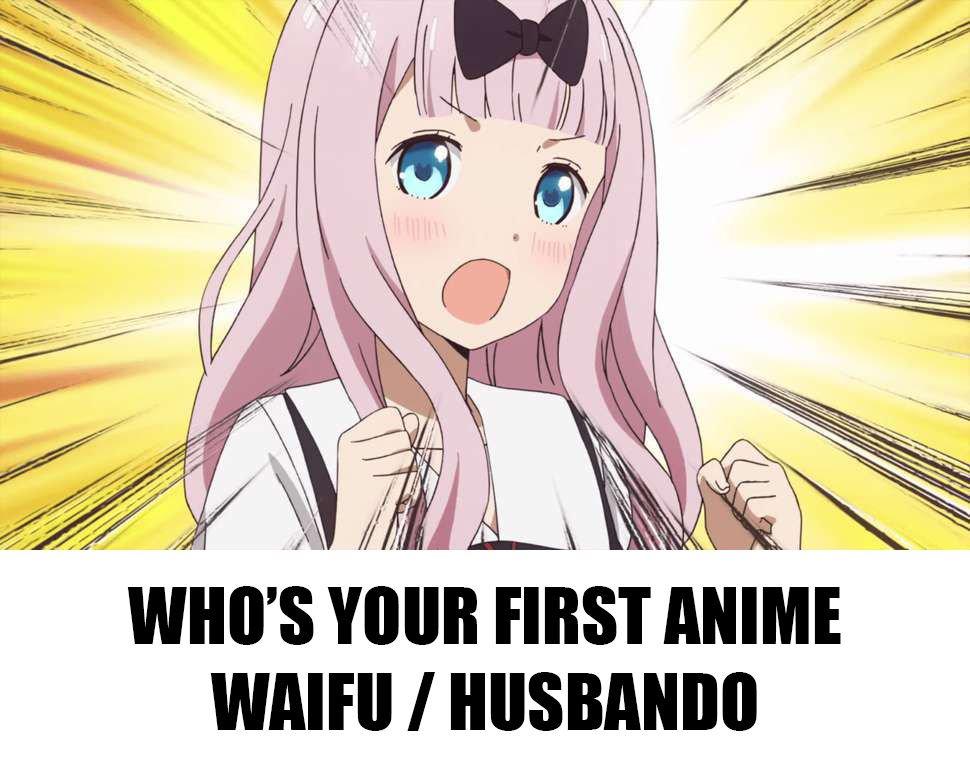 Animedakimakurapillow Hashtag On Twitter