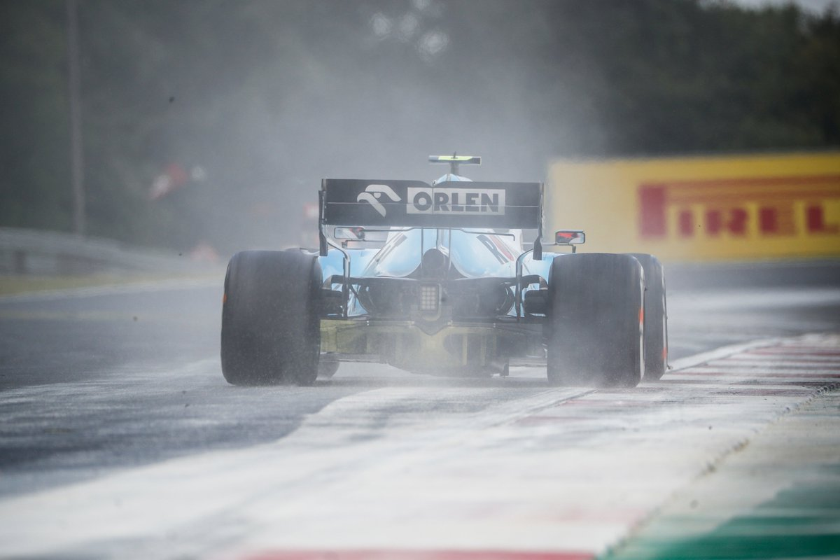 The Official F1® Help Channel (@F1Help) | Twitter