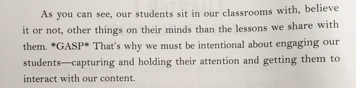 Just started reading Illumimate by @Bethany_Petty and am loving it! #booksnaps #edchat #KidsDeserveIt