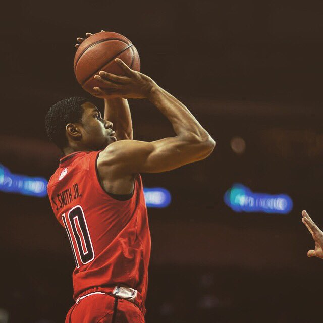 Belmont Bruins vs  Maryland Terrapins Results, Stats, and