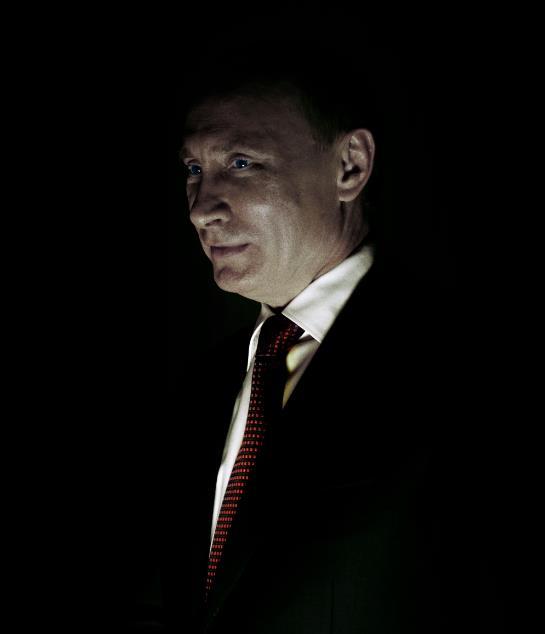 Из-за протестов в Москве Путин может усилить агрессию против Украины или начать новую войну, - Wall Street Journal - Цензор.НЕТ 1055