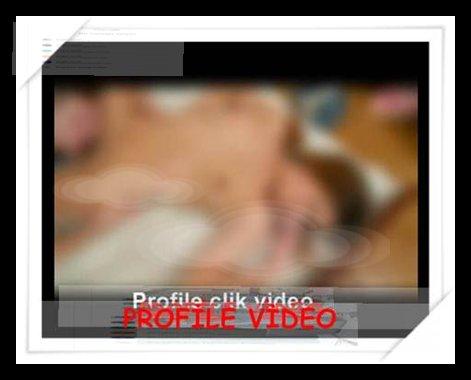 Lesbians Anal Sex 1 Xxx Porn Pics
