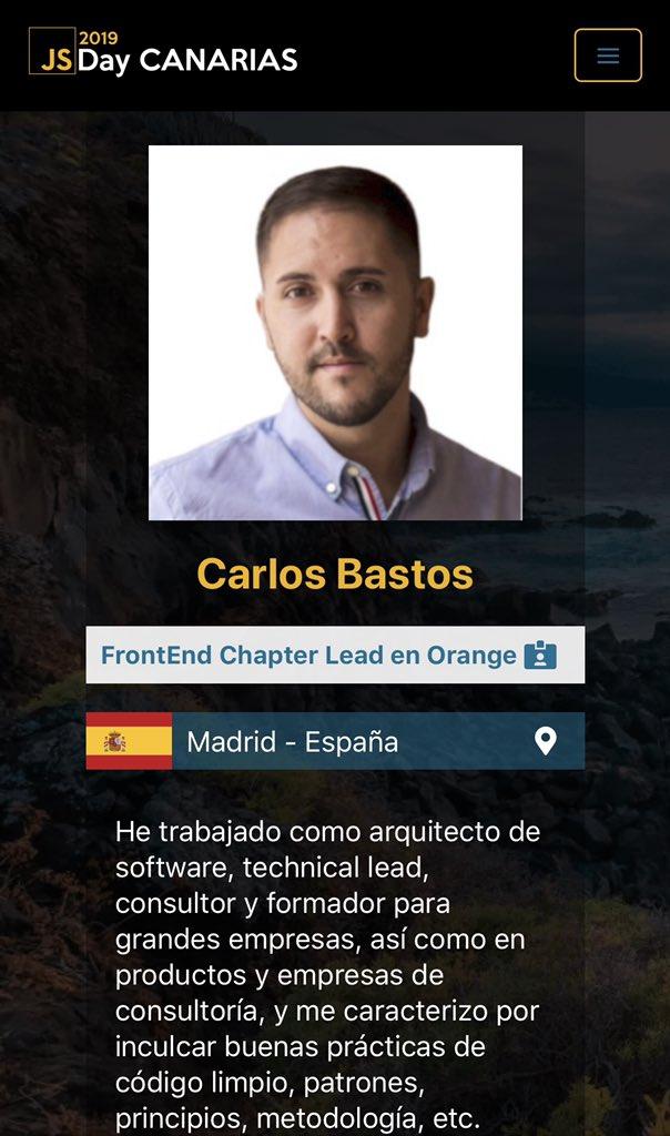 Iván Reinoso (@ivanirega) | Twitter