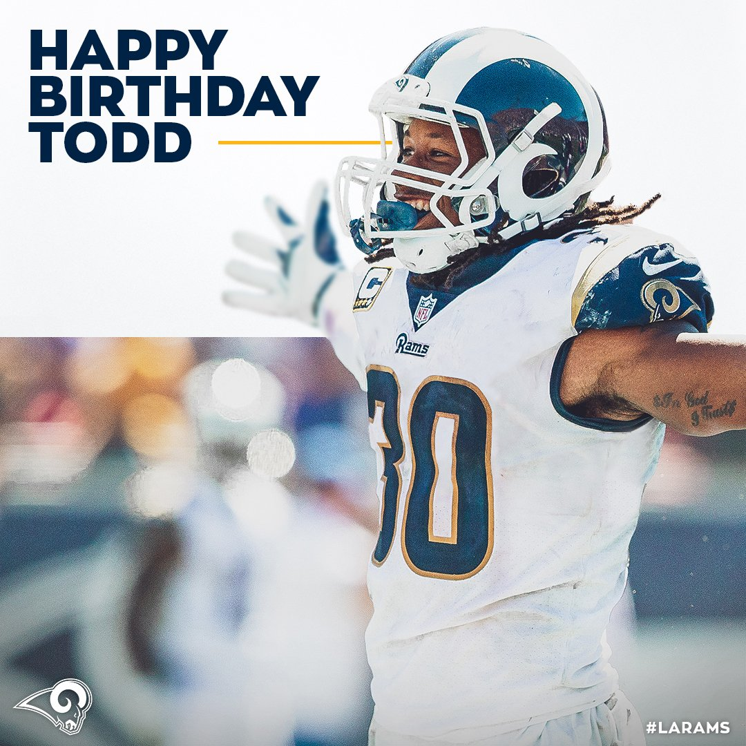 HBD TG! 🎉 RT to wish our guy @TG3II a happy 25th birthday!