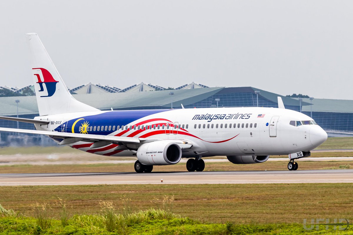 boeing737 hashtag on Twitter