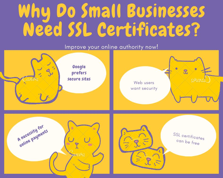sslcertificates hashtag on Twitter
