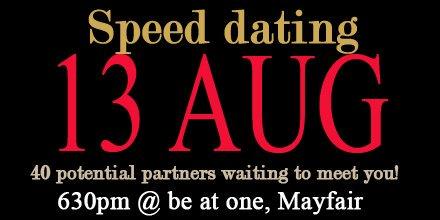 Gratis online dating in Indonesië