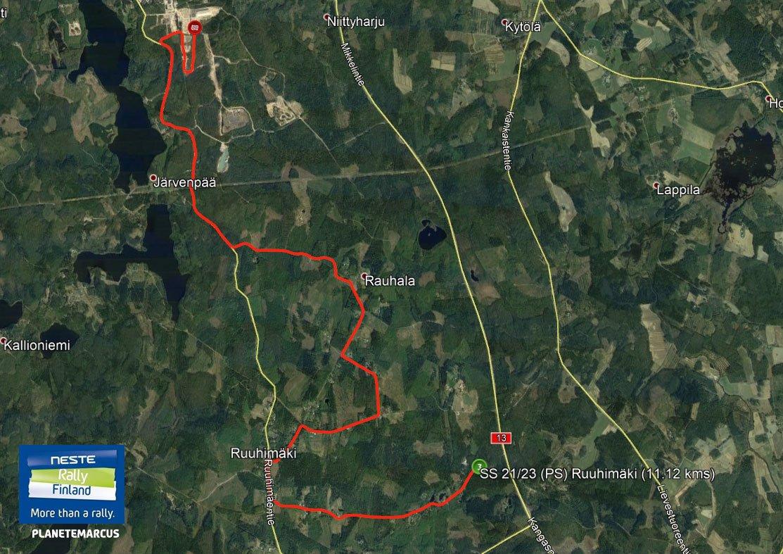 WRC: NESTE Rally Finland [1-4 Agosto] - Página 9 EBDtaEHXUAAnhJX