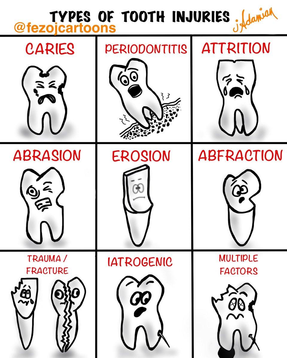 dentalart hashtag on Twitter