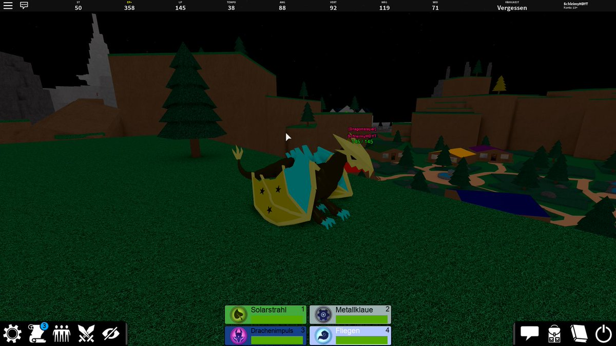 Rhgeneratortools Roblox How To Get 700 Robux Twitter Roblox Monsters Of Etheria Codes