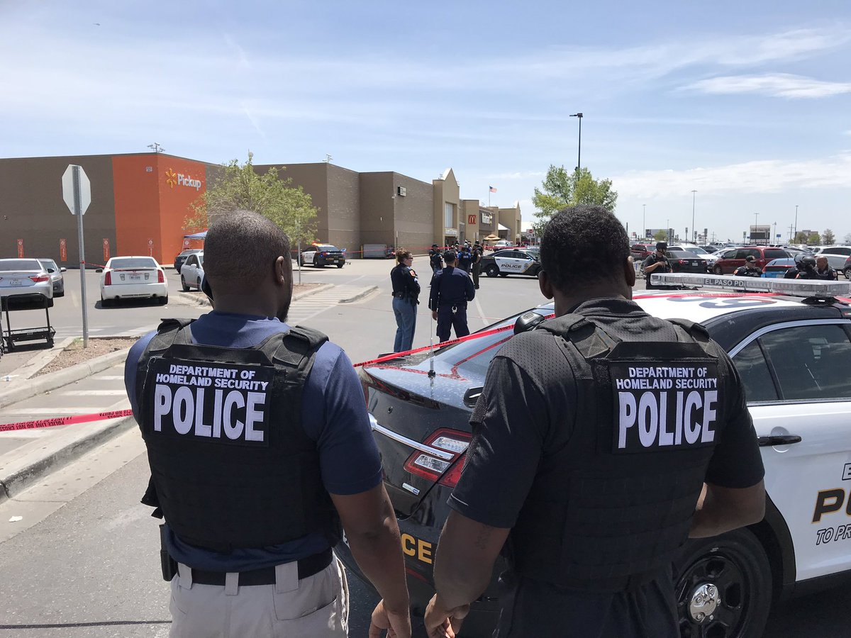 Shaved longcock police el paso texas photos — 9