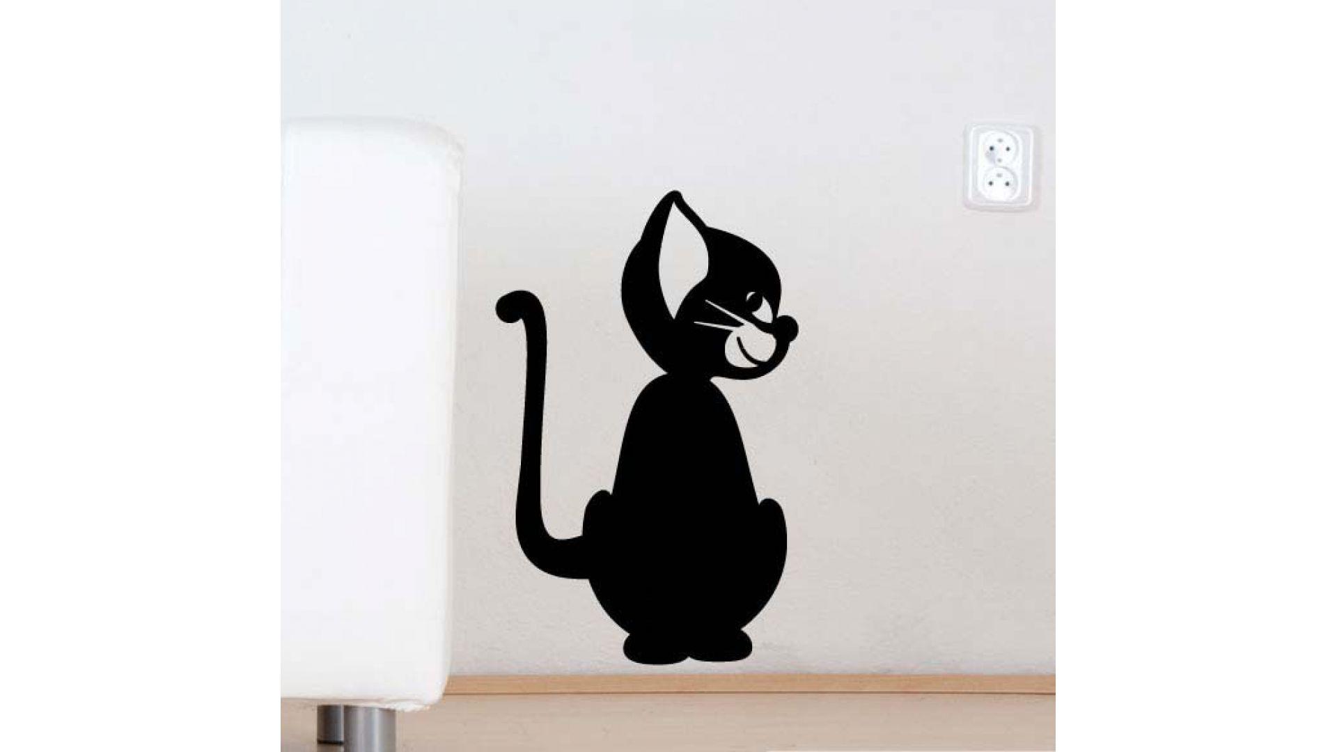Кошками котятами, смешные картинки на стену распечатать