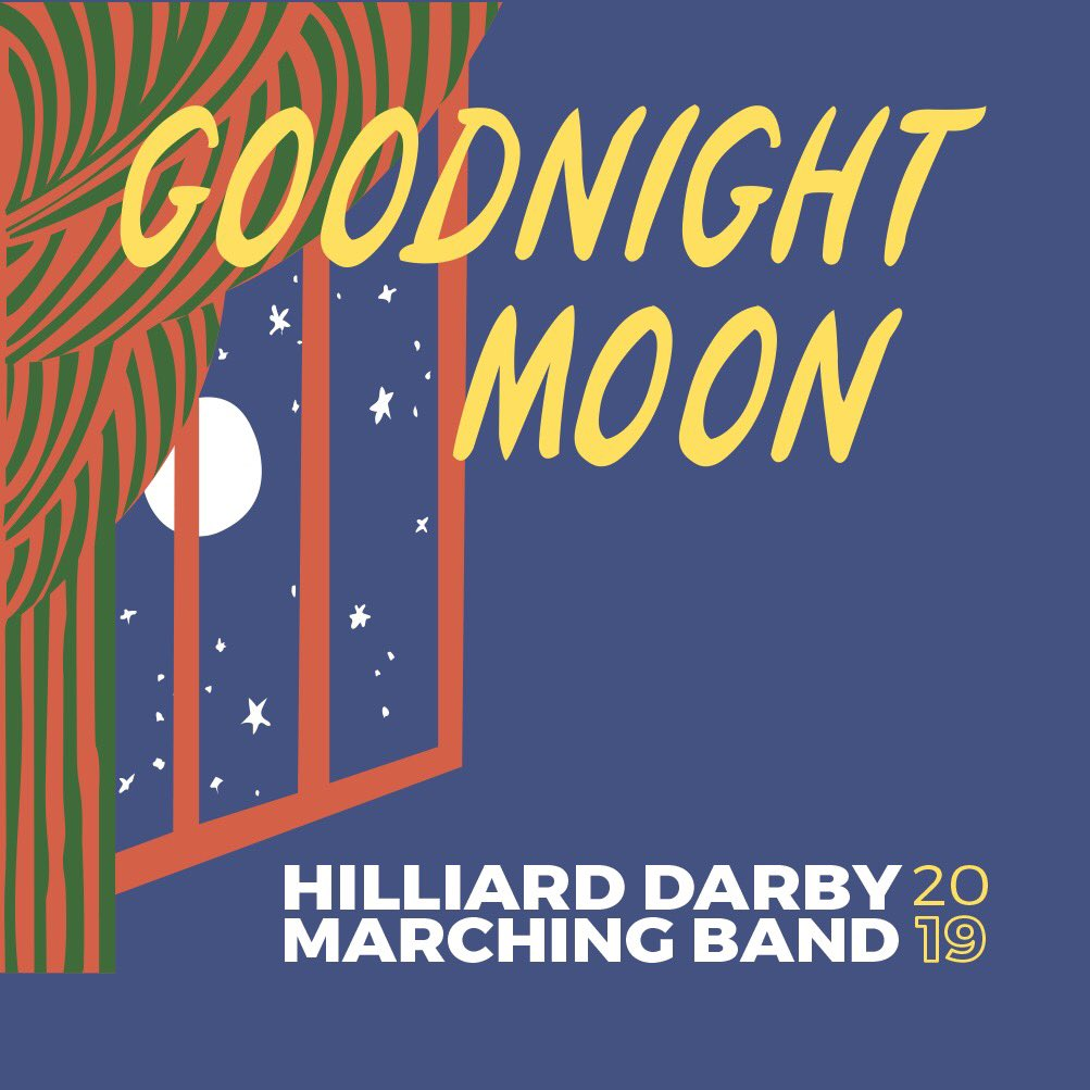 Darby Marching Band Drum Majors (@hdmb_leaders) | Twitter
