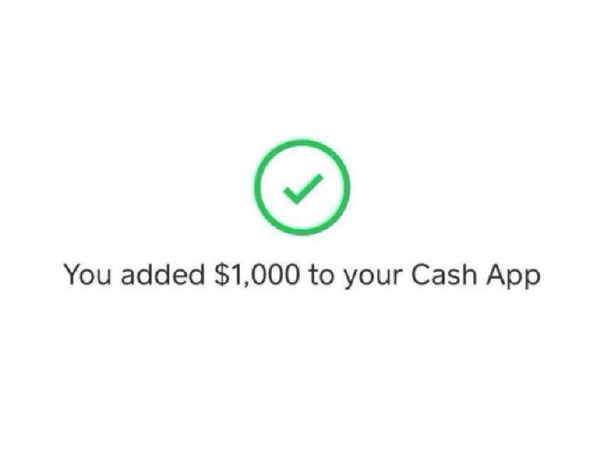RT if I should send you $100 🙄💕🦋 ... must be following me to enter !!